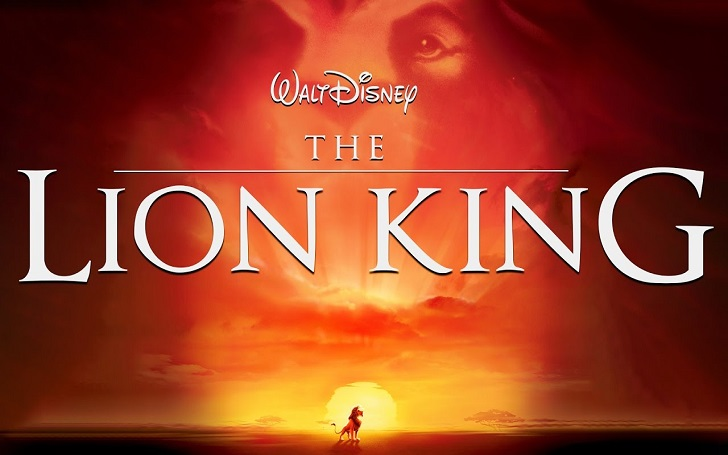 Disney Announces Cast For Live-Action Film 'The Lion King': Find Out Who Beyonce Is Playing!