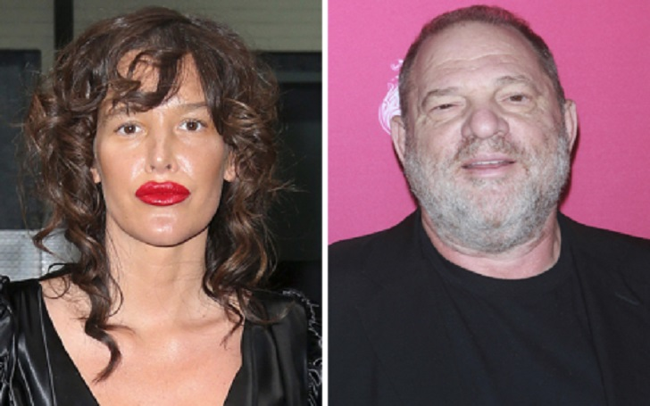 Harvey Weinstein Faces Two New Criminal Investigations In New York And L.A.