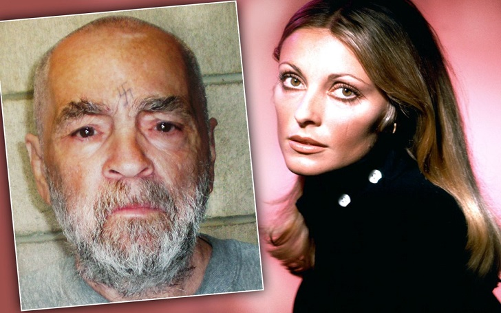 'I Said a Prayer for His Soul': Sharon Tate's Sister on Death of Serial Killer Charles Manson