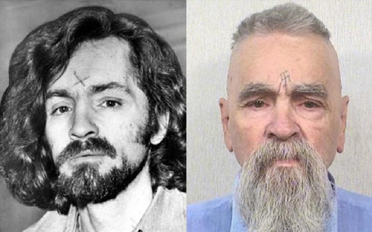 Actress Mia Farrow Uses Murderer Charles Manson's Death to Pay Tribute to Friend Sharon Tate