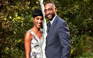 Married at First Sight's Nate Duhon Split With Sheila Downs: 'I Have Already Filed for Divorce'