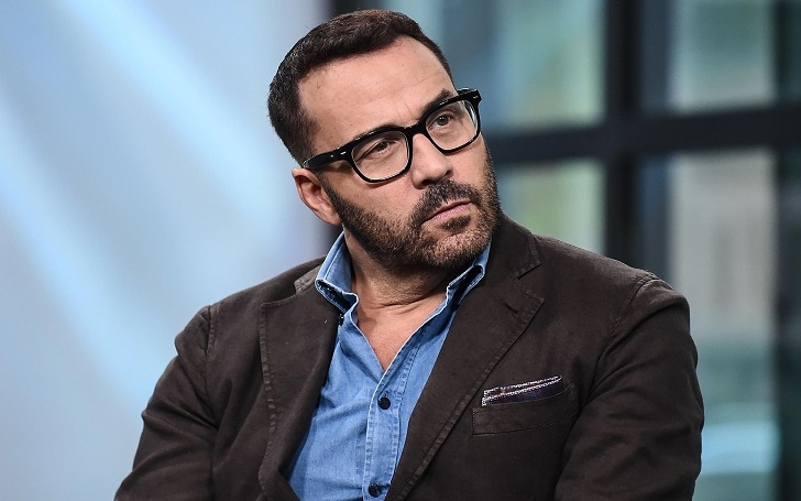 Entourage's Kevin Dillon Defends Co-star Jeremy Piven Against Sexual Misconduct Claims