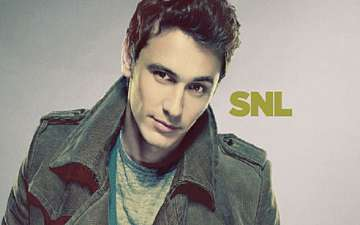 'Saturday Night Live' Ratings Rises With Host James Franco, MLS Cup Also Up