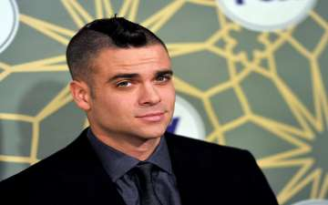Mark Salling Pleads Guilty in Court to Child Pornography Charges: Sentencing Delayed Till March