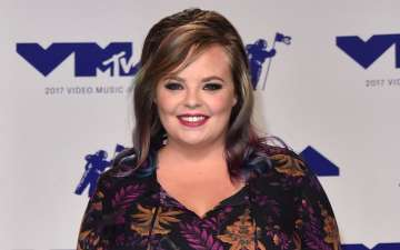 Teen Mom Star Catelynn Lowell Returning Home After Treatment for Suicidal Thoughts