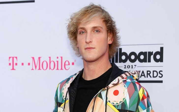YouTube Cuts Ties With Vlogger Logan Paul After Suicide Video Controversy