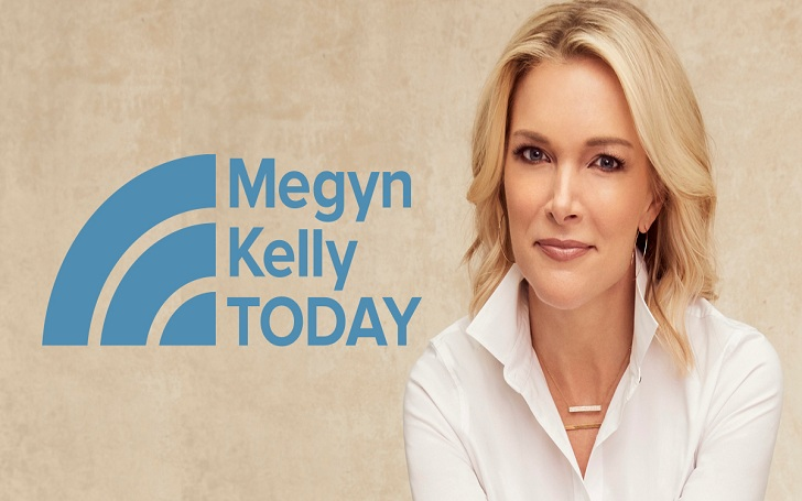Why Megyn Kelly won't Travel to Winter Olympics with NBC's Top Team?