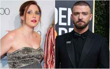 You Support TimesUp Movement and Work With Woody Allen: Dylan Farrow Questions Justin Timberlake