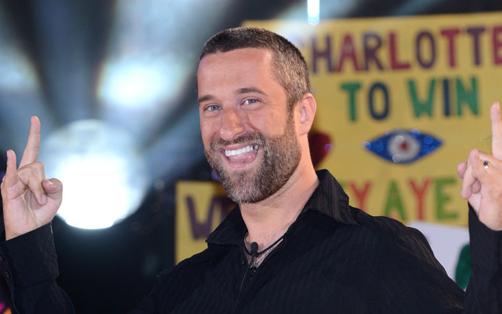 Dustin Diamond Stars as Harvey Weinstein In Graphic New Music Video TENLo - Kill All The Things