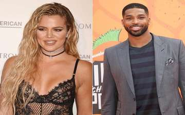 The Wrecking ball that Could Destroy Khloe Kardashian and Tristan Thompson's Relationship