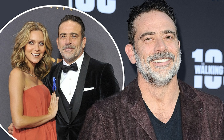 Hilarie Burton Gives Birth, Welcomes Second Child, a Baby Girl With Husband Jeffrey Dean Morgan