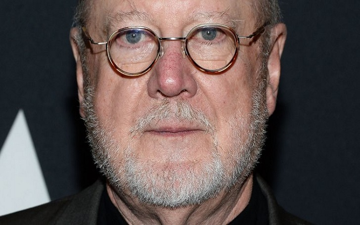 David Ogden Stiers, M*A*S*H Star and Cogsworth Voice Actor, Dies At Age 75