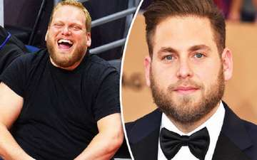 Jonah Hill's Brother Jordan Feldstein's Cause of Death Has Been Released