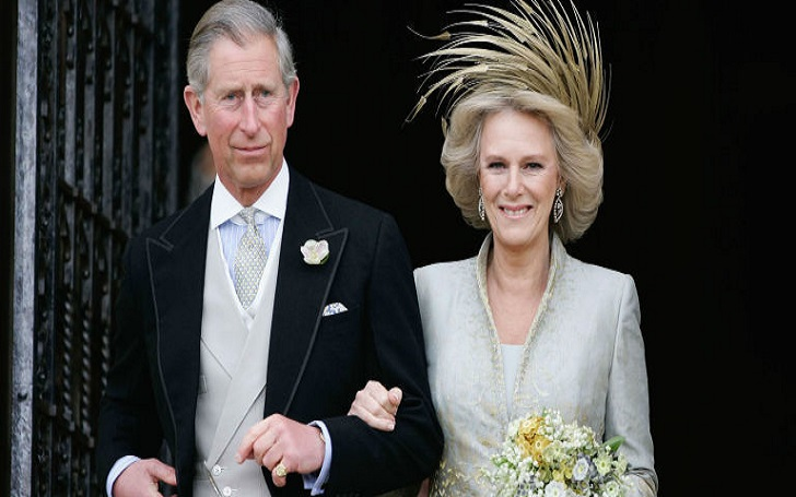 Will Prince Charles Proclaim Camilla Queen once he Ascends Throne?