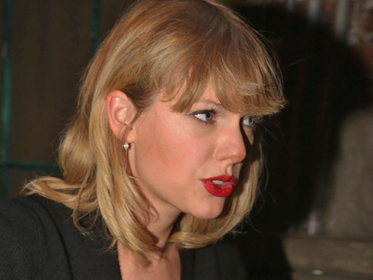 Songstress Taylor Swift's Stalker Sentenced to 10 Years Probation: Details
