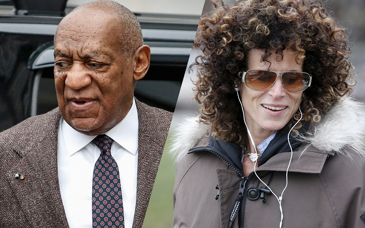 Bill Cosby Paid A Sexual Assault Accusers $3.38 Million in 2006 Settlement: Details
