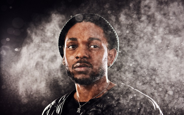 First Rapper to Win Pulitzer Prize In Music: Kendrick Lamar Makes History with 'DAMN'