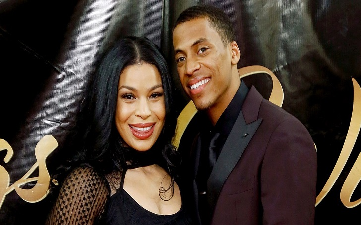 American Idol Winner Jordin Sparks Gives Birth, Welcomes First Child With Husband Dana Isaiah: Post-Baby Body Photo