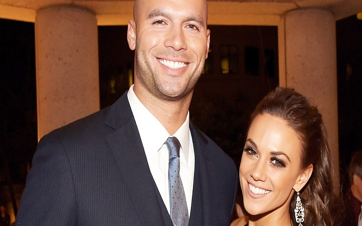 'One Tree Hill' Alum Jana Kramer Address Reconciliation with Estranged Husband Mike Caussin Together