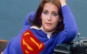 Margot Kidder, Who Played Lois Lane in 'Superman,' Dies at Age 69