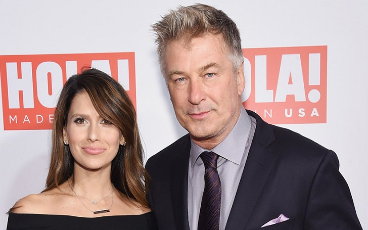 Hilaria Baldwin Gives Birth, Welcomes Fourth Child, a Baby Boy With Husband Alec Baldwin