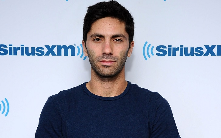 Nev Schulman Denies Sexual Misconduct Allegations on Set of 'Catfish': Details