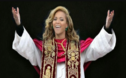 Beyoncé Buys Her Very Own Church in New Orleans: Details