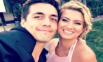 Tori Kelly Gets Married to Basketball Player-Boyfriend André Murillo: Wedding Details