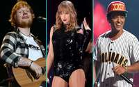 Billboard Music Awards 2018: Nominees and Winners' Complete List