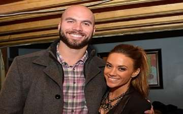 Making It Through: Jana Kramer and Michael Caussin Celebrate Three-Year Marriage Anniversary In Defiance Of Cheating Scandal