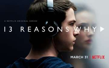Will '13 Reasons Why' See Hannah Baker in Season 3, Katherine Langford Has The Answer