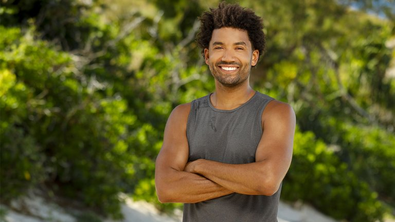 Survivor: Ghost Island Concludes; Wendell Holland Jr. becomes the first ever tie vote winner