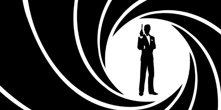 Universal and MGM Acquire Rights to Distribute James Bond 25 Internationally and Domestically