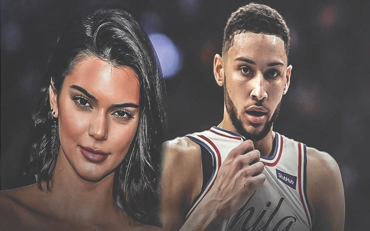 Kendall Jenner Is Dating NBA Player Ben Simmons: Details About Their Relationship