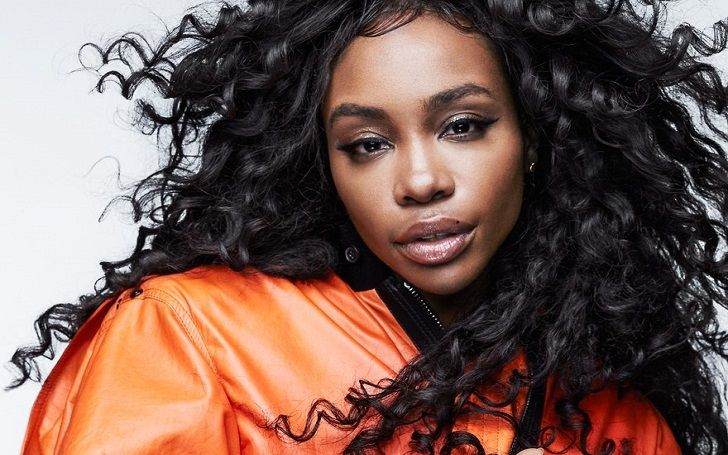 Singer SZA cryptically shows frustration after she damaged her vocal cords: She might have lost her voice