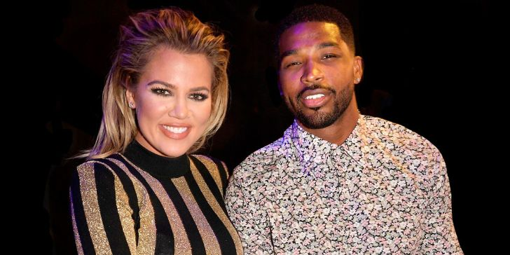Tristan Thompson Exhausted From Cheating Allegiations Both Physically and Emotionally