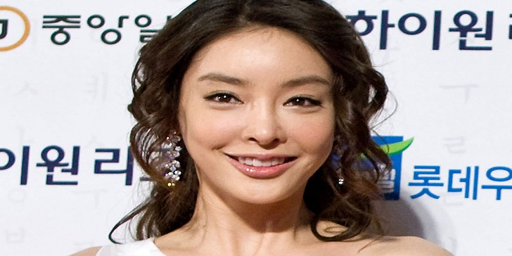 Late Korean Actress Jang Ja-yeon's Sexual Assault Case Reopened