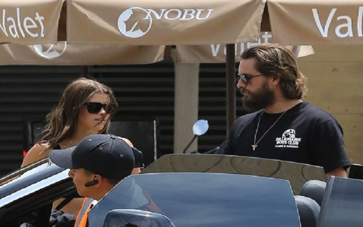 Scott Disick and Sofia Richie Are Back Together: Why Their Breakup Didn't Last Long