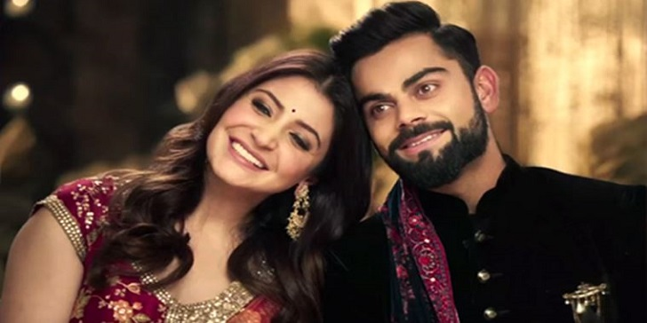 Virat Kohli and Wife Anushka Sharma Slammed by Mother for Exposing Son to Public Hate