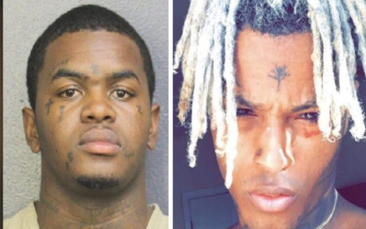 XXXTentacion Death: A Suspect Is Arrested and Charged With First-Degree Murder for Shooting
