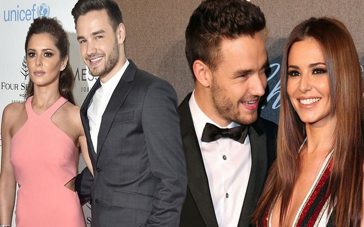 Liam Payne Breaks Up With Girlfriend Cheryl Cole After Two Years of Dating