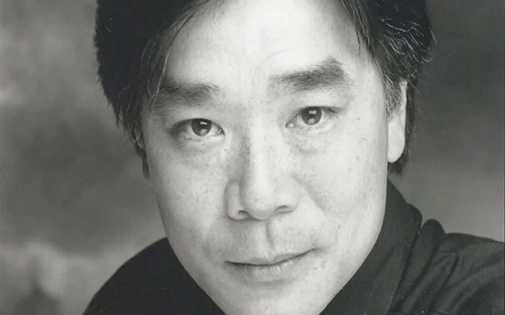 Denis Akiyama, 'Johnny Mnemonic' and 'Pixels' Actor, Dies at Age 66: Cause of Death?