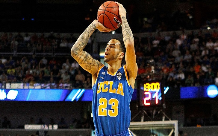 Tyler Honeycutt, Former NBA Player, Dies of an Apparent Suicide After Police Shootout at Age 27