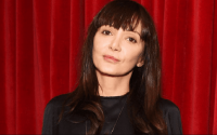 Annabelle Neilson, 'Ladies of London' Star, Dies at Age 49
