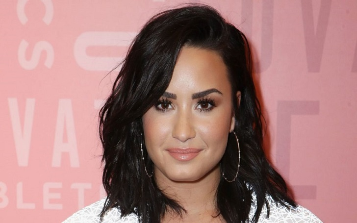 Demi Lovato Suffers Health Setbacks in Hospital Amid Drug Overdose