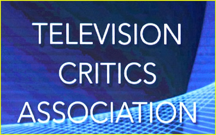 TCA Awards 2018: The Complete List of Nominees and Winners