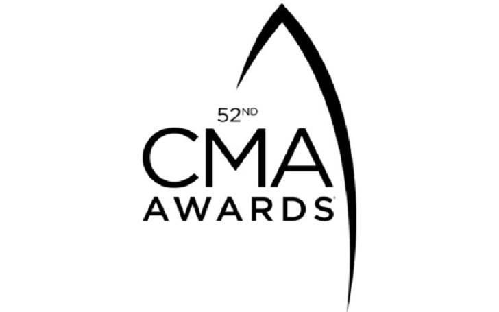 CMA Awards 2018: The Complete List of Nominees, Chris Stapleton Is on Top