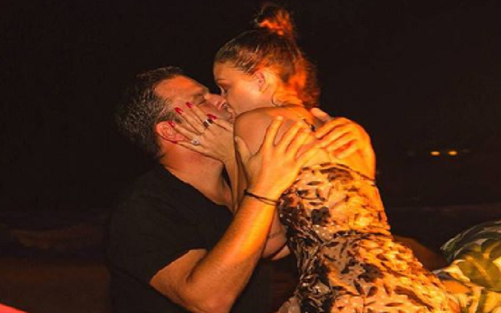 'Vanderpump Rules' Alum Lala Kent Is Set to Marry: Engaged to Boyfriend Randall Emmett