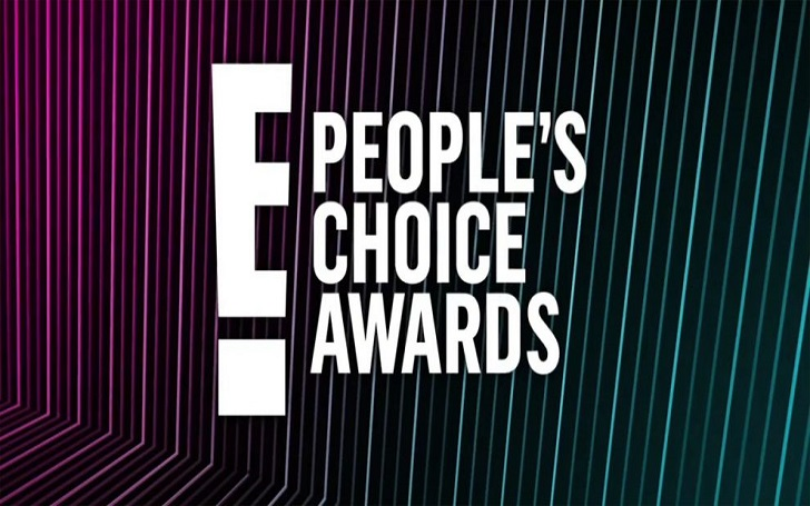 People's Choice Awards 2018: Complete List of Nominations and Nominees