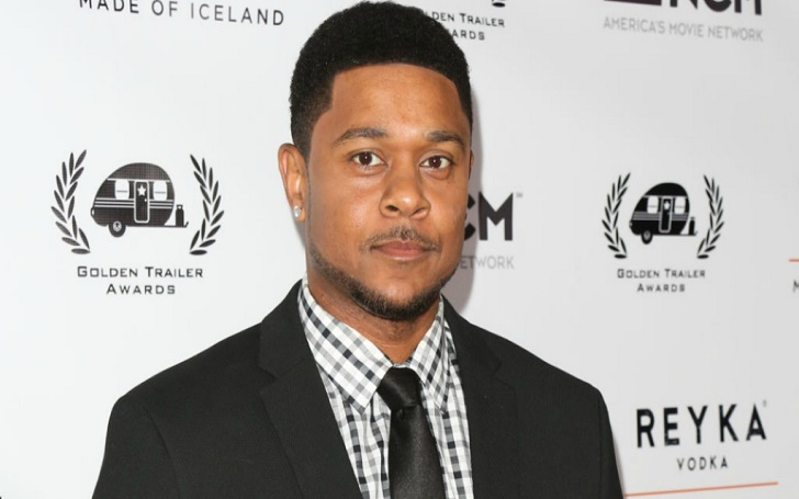 Ray Donovan's Marion 'Pooch' Hall Arrested for DUI and Letting Son of Age 2 Drive